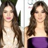 Hairlee Steinfeld Shows off Shoulder-Length Hairstyle on the Red Carpet