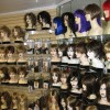 Wigs Problem That You Seldom Mention
