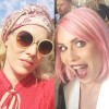 Natasha Bedingfield Rocks Pretty Hair Look–Love Or Loathe?