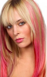 16-inch-pink-tape-in-human-hair-extensions-20pcs-11239-t_副本