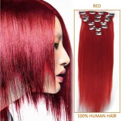 20-inch-red-clip-in-remy-human-hair-extensions-7pcs-10789-t