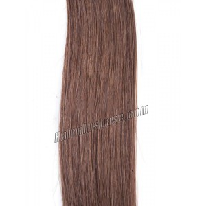 32-inch--6-light-brown-clip-in-human-hair-extensions-11pcs-10034-0v