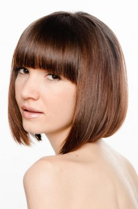 Bob-hairstyles-with-bangs