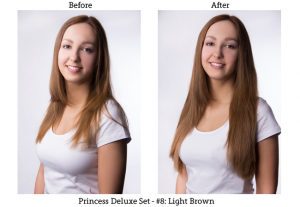 beforeafter_lightbrown