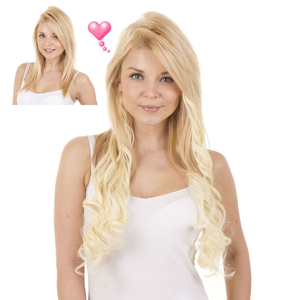 Where To Buy Human Hair Extensions In Nyc 3