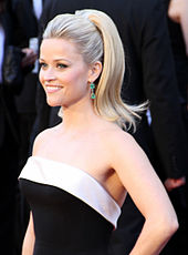170px-Reese_Witherspoon_2011