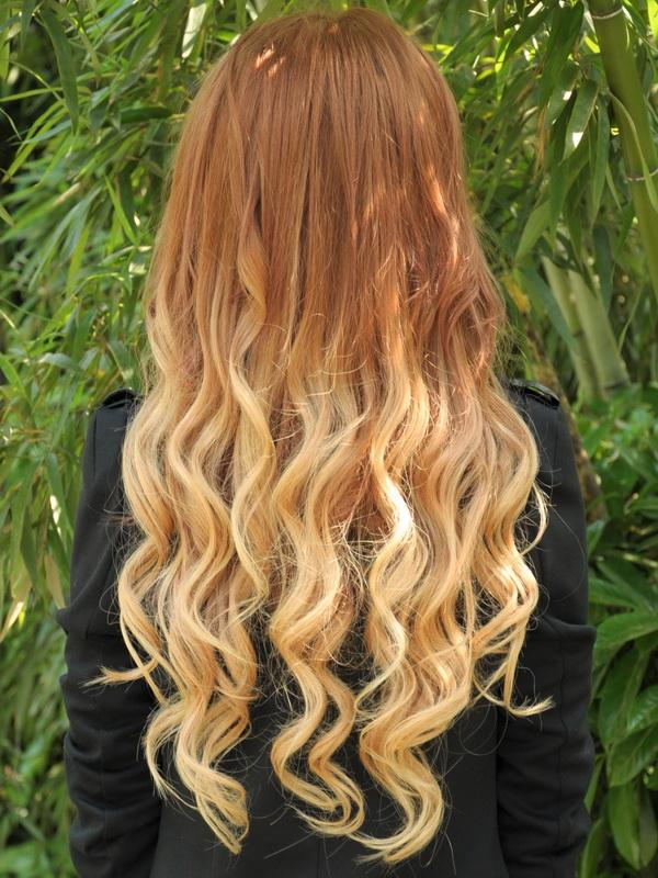 My Hair Extensions Reviews