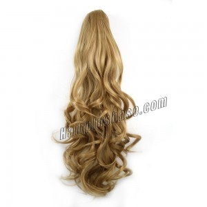 24-inch-claw-clip-smooth-human-hair-ponytail-curly--27-strawberry-blonde-21808-0v