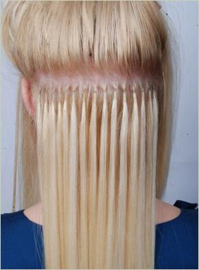 Where Can I Buy Fusion Hair Extensions 98