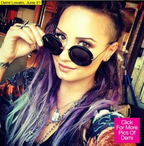 demi-lovato-dread1s-beauty-lead_副本_副本