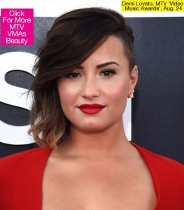 demi-lovato-mtv-vma-2014-beauty-lead_副本