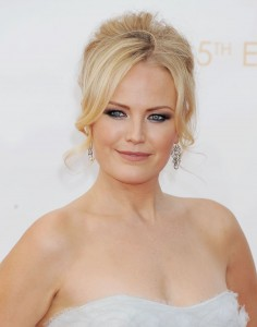 malin-akerman-at-65th-annual-primetime-emmy-awards_1