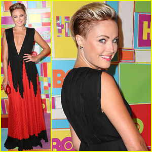 malin-akerman-debuts-new-short-haircut-at-hbos-emmys-after-party