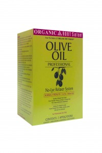 organic-root-salon-olive-oil-professional-no-lye-relaxer-system-_normal-strength__1