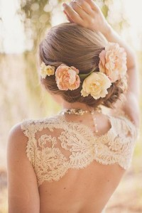 wedding-hairstyle12-back_hair-and-makeup-by-steph-alixann-loosle-photography