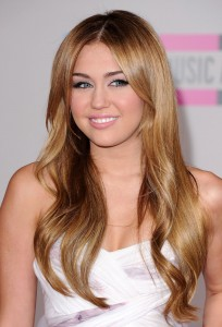 Best-Long-Bob-Hairstyles-2013
