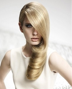 Gorgeous-Hairstyles-for-Long-Hair