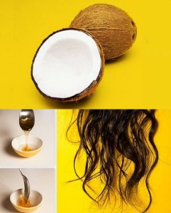 Home-Protein-Treatment-for-Hair