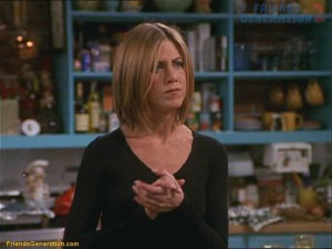 Rachel-Season-7-Haircut