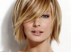 Sultry-Bob-Hair-Styles5a