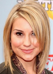 choppy-bob-hairstyles-for-round-faces-0012