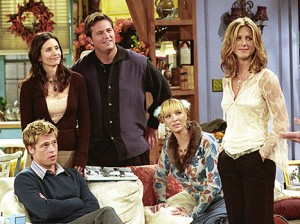 jennifer-aniston-friends-inline