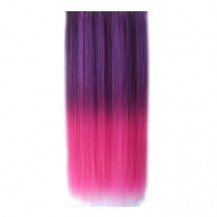 ombre-colorful-clip-in-hair-straight-10--purple-rosy-1-piece-12713-t