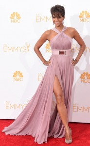rs_634x1024-140825200759-634.halle-berry-emmy-awards-red-carpet-press-082514