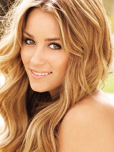 052410-lauren-conrad-lead-300