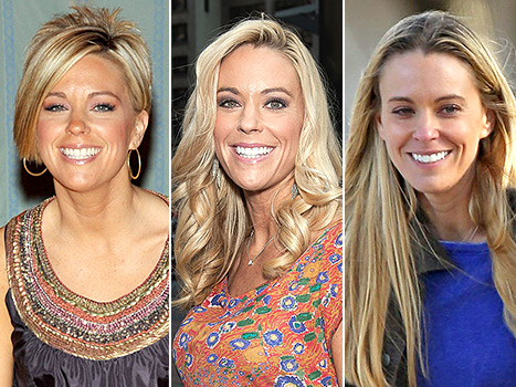 Pictures Of Kate Gosselin'S Hair 71