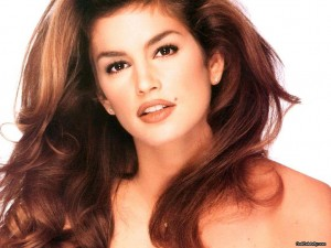 90_cindy_crawford_photo_3