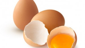 Treading-on-egg-shells-Australia-looks-to-tackle-Salmonella-problem_strict_xxl
