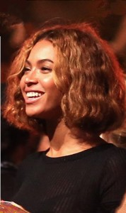 beyonce-hair-makeover-gty-lead_副本