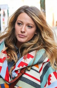 blake-lively-hair-loreal-volume-filler-ffn-lead_副本