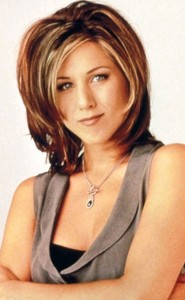 rs_634x1024-140515042416-634-Jennifer-Aniston-Rachel-Friends-JR-51514