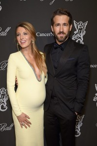 ryan-reynolds-blake-lively-angel-ball-2014-gty-1