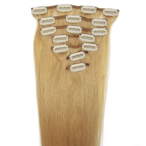 28-inch--27-strawberry-blonde-clip-in-human-hair-extensions-8pcs-10327-0v_副本