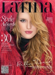 bella-thorne-in-latina-magazine-dec-2014-jan-2015_1