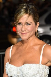 jennifer-aniston-funny-things-rachel-haircut-qutoes-w724