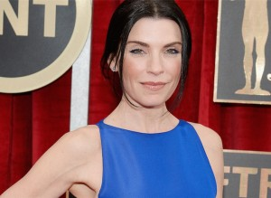 julianna-margulies-sag-awards-2015-gi_副本