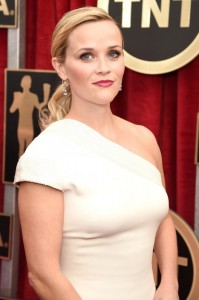 reese_witherspoon_pony