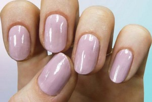 02-gradient-nail-tutorial