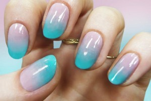 06-gradient-nail-tutorial