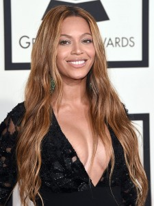 beyonce-grammys-2015-grammy-awards