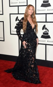 beyonce-grammys-2015-grammy-awards1