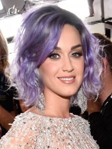 katy-perry-grammys-2015-grammy-awards1