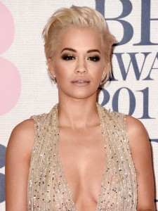 rita-ora-brit-awards-2015-brits1