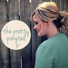 the-pretty-ponytail_副本地方