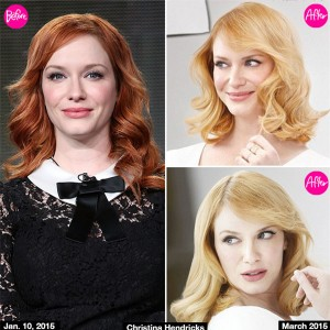 christina-hendricks-hair-before-after-blonde-lead2_副本