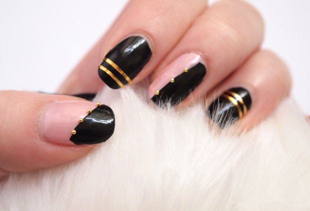 classynails8_副本